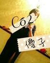 福山セクキャバ ときめきクラブ CO2 優子