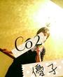 福山にあるセクキャバのときめきクラブ CO2に在籍の優子のページへ