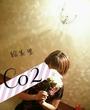 福山にあるセクキャバのときめきクラブ CO2に在籍の絵美里のページへ