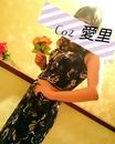 福山セクキャバ ときめきクラブ CO2 愛里