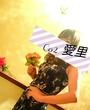 福山にあるセクキャバのときめきクラブ CO2に在籍の愛里のページへ