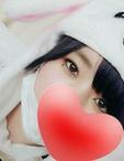 広島県 福山・尾道・三原のセクキャバのときめきクラブ CO2に在籍の柚