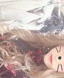 福山にあるセクキャバのときめきクラブ CO2に在籍の結衣のページへ