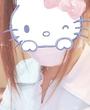 岡山にあるセクキャバのナースコレクションに在籍のアイナのページへ