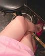 福山にあるガールズバーのDress & Apple  - ドレス アンド アップル -に在籍のなおのページへ