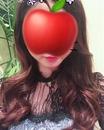 福山・尾道・三原ガールズバー Dress & Apple  - ドレス アンド アップル - みお