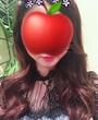 福山・尾道・三原にあるガールズバーのDress & Apple  - ドレス アンド アップル -に在籍のみおのページへ