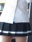 広島県 福山市・尾道市・三原市のガールズバーのDress & Apple  - ドレス アンド アップル -に在籍のりあ