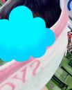 福山・尾道・三原ガールズバー Dress & Apple  - ドレス アンド アップル - りあ