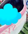 福山・尾道・三原にあるガールズバーのDress & Apple  - ドレス アンド アップル -に在籍のりあのページへ