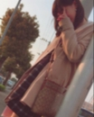 福山・尾道・三原ガールズバー Dress & Apple  - ドレス アンド アップル - さき
