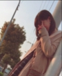 福山・尾道・三原にあるガールズバーのDress & Apple  - ドレス アンド アップル -に在籍のさきのページへ