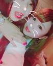 福山・三原ガールズバー Dress & Apple  - ドレス アンド アップル - みれい