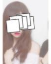 福山・尾道・三原ガールズバー Dress & Apple  - ドレス アンド アップル - しき