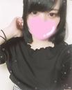 福山・尾道・三原ガールズバー Dress & Apple  - ドレス アンド アップル - ますみ