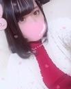 福山・三原ガールズバー Dress & Apple  - ドレス アンド アップル - ますみ
