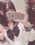 広島県 福山・三原のガールズバーのDress & Apple  - ドレス アンド アップル -に在籍のますみ