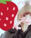 福山・三原ガールズバー Dress & Apple  - ドレス アンド アップル - めう