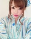 福山・尾道・三原ガールズバー Dress & Apple  - ドレス アンド アップル - るな