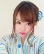 福山・尾道・三原にあるガールズバーのDress & Apple  - ドレス アンド アップル -に在籍のるなのページへ