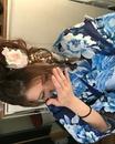 福山・尾道・三原キャバクラ サファイア じゅん