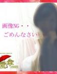広島県 福山市・尾道市・三原市のの会い愛傘. comに在籍のさよこ