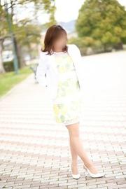VERY VERY-ベリーベリー- ☆みづき☆熟女さんのページへ