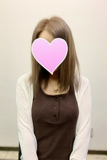 VERY VERY-ベリーベリー-【あんな】の詳細ページ