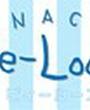 福山・三原にあるラウンジ・クラブ・スナックのBe-Loose ビィールーズに在籍のママのページへ