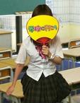 岡山県 岡山市のセクキャバの学校に行こうに在籍のユウカ
