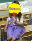 岡山県 岡山市のセクキャバの学校に行こうに在籍のハナ