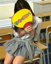 岡山セクキャバ 学校に行こう ミキ