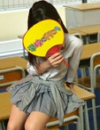 岡山県 岡山市のセクキャバの学校に行こうに在籍のミキ