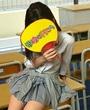 岡山にあるセクキャバの学校に行こうに在籍のミキのページへ