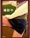 岡山セクキャバ 学校に行こう 体験先生