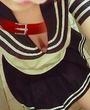 岡山にあるセクキャバの学校に行こうに在籍のアズキのページへ
