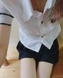 岡山にあるセクキャバの学校に行こうに在籍のリンのページへ