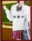 岡山県 岡山市のセクキャバの学校に行こうに在籍の体験2