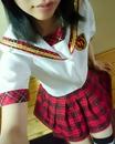 岡山セクキャバ 学校に行こう プリン