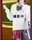 岡山セクキャバ 学校に行こう ミレイ