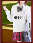 岡山県 岡山市のセクキャバの学校に行こうに在籍のミレイ
