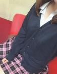 岡山県 岡山市のセクキャバの学校に行こうに在籍のリ カ