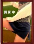 岡山県 岡山市のセクキャバの学校に行こうに在籍のちひろ先生