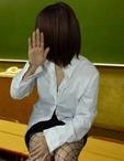 岡山県 岡山市のセクキャバの学校に行こうに在籍のかおる先生