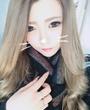 福山にあるキャバクラのClub ENBI 艶美に在籍のひなたのページへ