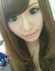 広島県 福山市のキャバクラのClub ENBI 艶美 -エンビ-に在籍の澪桜