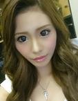 広島県 福山市のキャバクラのClub ENBI 艶美に在籍の澪桜