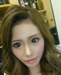 福山にあるキャバクラのClub ENBI 艶美 -エンビ-に在籍の澪桜のページへ