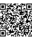 福山・三原セクキャバ Disco Pub ドレミファクラブ 福山ドレミファクラブLINE公式URL