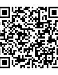 広島県 福山・尾道・三原のセクキャバのDisco Pub ドレミファクラブに在籍の福山ドレミファクラブLINE公式URL